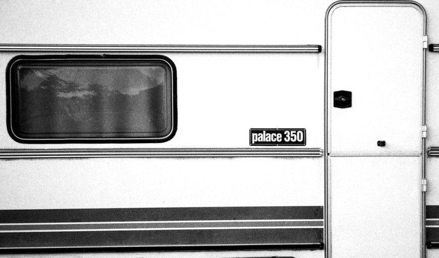 Palace 350.