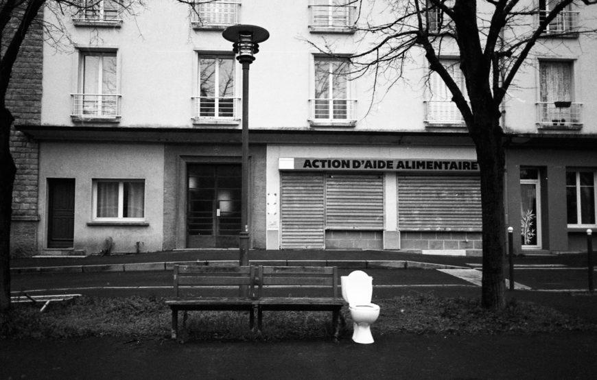 banc public.
